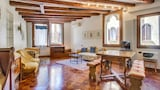 Apartments in Venice - Hoteles en Venice