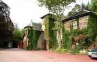 Loch Ness Lodge (6 of 9)