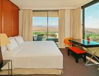 Salobre Hotel Resort & Serenity (20 of 61)