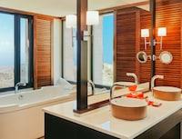 Salobre Hotel Resort & Serenity (22 of 61)