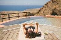 Salobre Hotel Resort & Serenity (32 of 61)