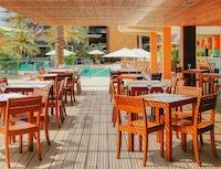 Salobre Hotel Resort & Serenity (7 of 61)