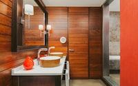 Salobre Hotel Resort & Serenity (4 of 61)
