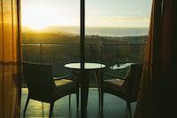Salobre Hotel Resort & Serenity (13 of 61)