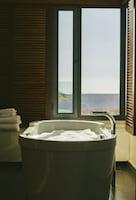 Salobre Hotel Resort & Serenity (10 of 61)
