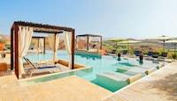 Salobre Hotel Resort & Serenity (1 of 61)
