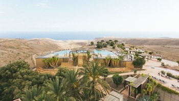 Urbanización Salobre Golf s/n, Salobre, 35100, Gran Canaria.