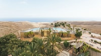 Salobre Hotel Resort & Serenity (24 of 61)