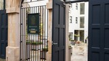 Brooks Guesthouse Bristol - Bristol Hotels