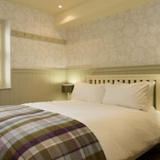 Brooks Guesthouse Bristol