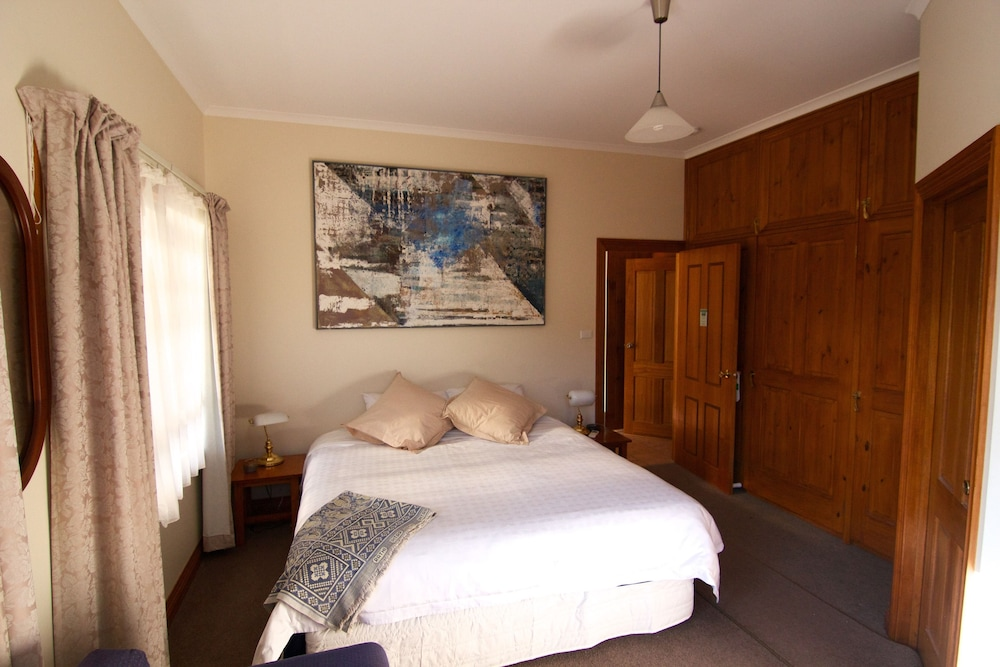 Fentonbury Australia  City new picture : ... Country Accommodation Deals & Reviews Fentonbury, Australia   Wotif