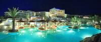 Amfora Hvar Grand Beach Resort (10 of 82)
