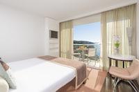 Amfora Hvar Grand Beach Resort (27 of 82)
