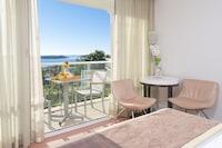 Amfora Hvar Grand Beach Resort (17 of 82)