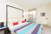Amfora Hvar Grand Beach Resort (20 of 82)