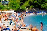 Amfora Hvar Grand Beach Resort (14 of 82)