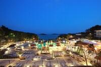 Amfora Hvar Grand Beach Resort (2 of 82)