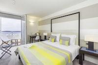 Amfora Hvar Grand Beach Resort (11 of 82)