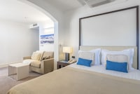 Amfora Hvar Grand Beach Resort (1 of 82)