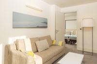 Amfora Hvar Grand Beach Resort (7 of 82)
