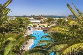 Suite Hotel Atlantis Fuerteventura Resort - All Inclusive