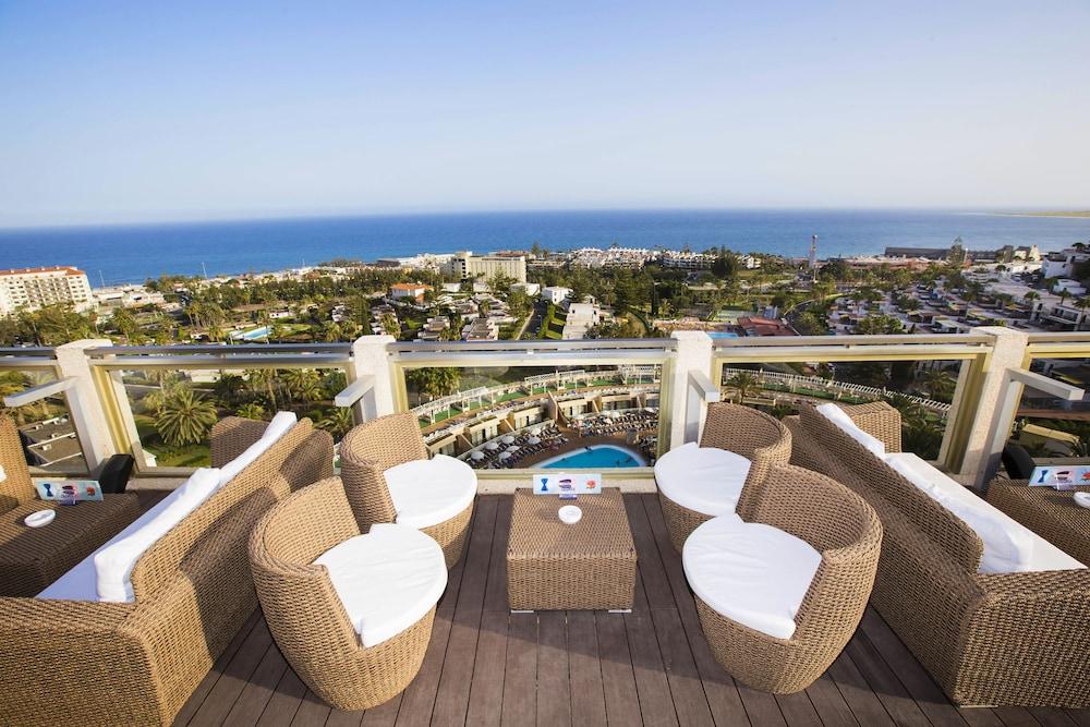 Gloria Palace San Agustin Thalasso Amp Hotel 2019 Room