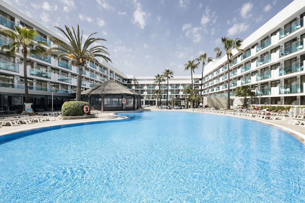 Hotel Best Maritim Cambrils 2019 Hotel Prices Expediacouk