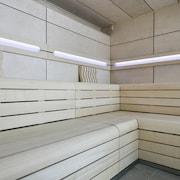 copenhagen sauna spa glostrup thai