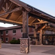 AmericInn by Wyndham Belle Fourche