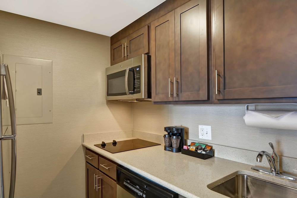 Homewood Suites By Hilton Houston Near The Galleria In Houston Hotel Rates Reviews On Orbitz
