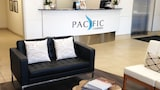 Pacific Suites Canberra, an Ascend Hotel Collection - Braddon Hotels