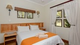 Kiara Lodge - Clarens Hotels