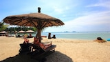 Aana Resort & Spa - Ko Chang Hotels