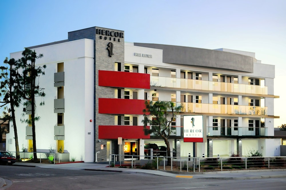 Hercor Hotel Urban Boutique 2019 Room Prices 121