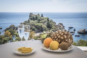 Hotel Isola Bella