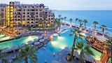 Villa del Arco Beach Resort & Spa - Cabo San Lucas Hotels