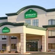 Wingate by Wyndham Warner Robins