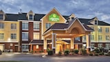 La Quinta Inn & Suites Oxford - Anniston - Oxford Hotels