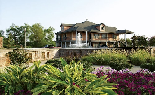 Great Place to stay Westgate Tunica Resort near Robinsonville