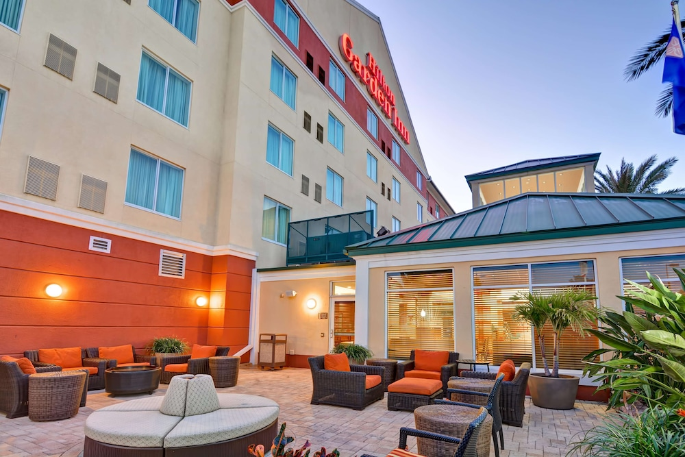 Featured Image, Hilton Garden Inn Tampa Northwest/Oldsmar