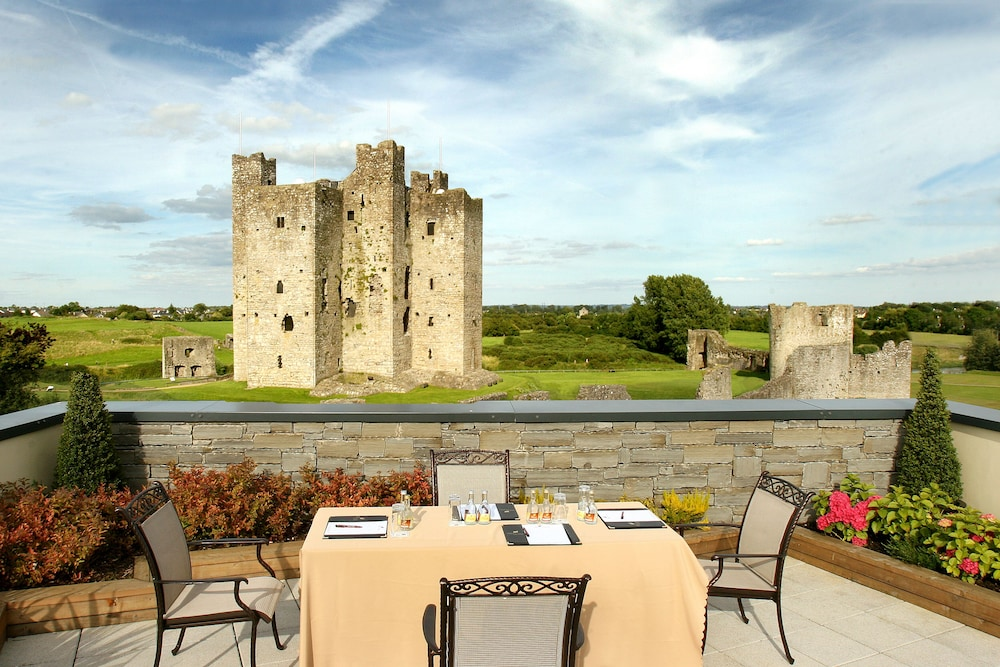Meeting Facility, Trim Castle Hotel