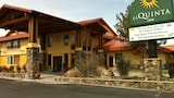 La Quinta Inn Bishop-Mammoth Lakes - Bishop Hotels