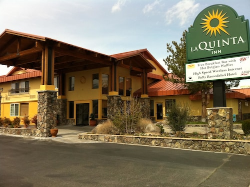 La Quinta Inn Bishop-Mammoth Lakes
