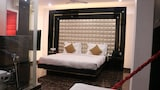 Hotel Sri Nanak Continental - New Delhi Hotels