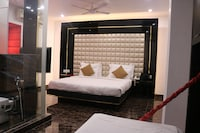 Presidential Suite, 2 Double Beds