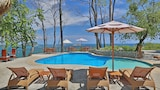 Arenas del Mar Beachfront & Rainforest Resort - Manuel Antonio Hotels