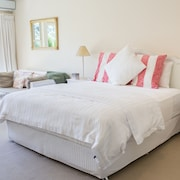 Avoca Valley Bed & Breakfast
