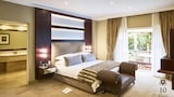 10 2nd Avenue Houghton Estate - Johannesburg Hotels