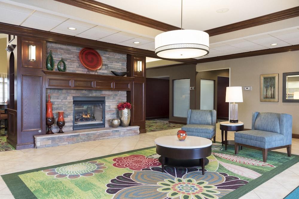 Homewood Suites Lexington Hamburg 2018 Room Prices 103 Deals