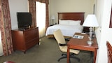 Homewood Suites Lexington-Hamburg - Hoteles en Lexington